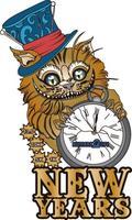 New Year's Run 13.1/10k/5k/1k Remote-run & Extra Medals - Drexel Heights, AZ - fcf52c7e-85a9-4e6c-8803-cf5a018c4bfa.jpg