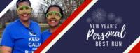 New Year's Personal Best Run PHOENIX - Phoenix, AZ - 8008453b-d613-4633-ae83-bd2dab68db38.png