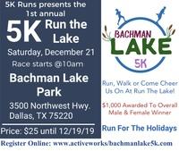 5K Run The Lake - Dallas, TX - eb31c5bf-6634-4195-84fc-a69ea6de2165.jpeg