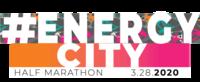 Energy City 2020 - Midland, TX - d96a470f-2080-47e2-85f2-336ce3b36737.png