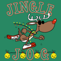2019 Mansfield Jingle Jog - Mansfield, TX - race83700-logo.bD4zFg.png