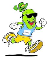 2020 Pickle Run - Mansfield, TX - race83743-logo.bD8wqy.png