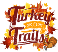 Turkey Trails Austin 2020 - Round Rock, TX - race83571-logo.bD2fMu.png
