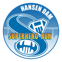 2017 Hansen Dam Superhero Run - Lake View Terrace, CA - b7a03c58-8406-4bad-b1c4-21f69ec8d61d.jpg