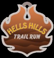 Hells Hills Trail Run - Smithville, TX - race82926-logo.bDXixU.png