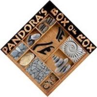 Pandora's Box of Rox - Burnet, TX - race73749-logo.bCIAyF.png