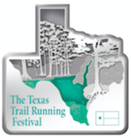 Texas Trail Running Festival - Spicewood, TX - race74418-logo.bCM-TL.png