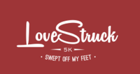 LoveStruck Run Indy - Indianapolis, IN - race83523-logo.bD1SxX.png