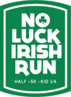 No Luck Irish Run - Plainfield, IN - race78677-logo.bEf1u8.png