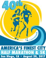 America's Finest City Half Marathon & 5k - San Diego, CA - 7d3e76d1-550e-4af4-a9b3-4ee38157682a.jpg