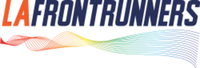 Run Deo Run for SRLA 5K/10K/Half/Full - Los Angeles, CA - race83610-logo.bD3jzN.png