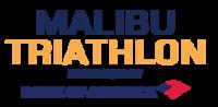 Malibu Triathlon - Malibu, CA - race83530-logo.bD1TG4.png