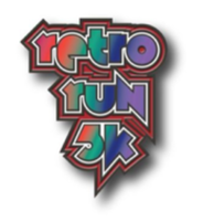 The Retro Run 5k - Binghamton, NY - race83687-logo.bD5csQ.png