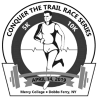 Conquer The Trail Race Series - Dobbs Ferry, NY - race83733-logo.bD4BS6.png