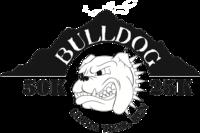Bulldog 50K & 25K Trail Runs - Calabasas, CA - 65cf89e3-80f5-443d-b54c-16fe667148a7.png