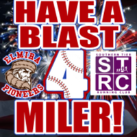 2020 Have a Blast 4 Miler - Elmira, NY - race83600-logo.bD2Wna.png