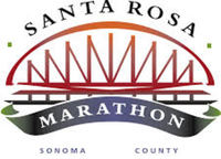 The Santa Rosa Full/Half Marathon & 10k/5K 2017 - Santa Rosa, CA - 10355570-b575-456d-89fd-ef779613a043.jpg