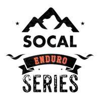 2020 So Cal Enduro Series #2 - Vail Lake - Temecula, CA - d1bc3947-3abf-4a25-911d-09cc0ff3a96e.jpg