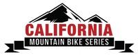 2020 California MTB Series #5 - Tehachapi - Tehachapi, CA - 0b16092d-959e-43d2-947e-5be575fe98e8.jpg