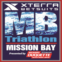2020 XTERRA WETSUITS Mission Bay Triathlon, Duathlon, Aquabike & Youth Races - San Diego, CA - a09837aa-4a57-4b69-9f78-225114c72206.png