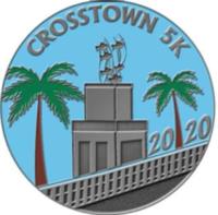 Crosstown 5K - Port St. Lucie, FL - race81752-logo.bD3szB.png