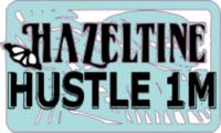 Hazeltine Hustle 1Miler - Venice, FL - race83649-logo.bD3vDS.png