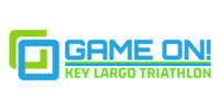 Game On! Key Largo Triathlon Spring - Key Largo, FL - race83575-logo.bD3GL_.png