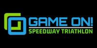 Game On! Speedway Triathlon - Homestead, FL - race83679-logo.bD3Hmw.png