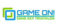 Game On! Sand Key Triathlon - Clearwater, FL - race83540-logo.bD3Gt8.png