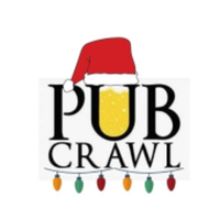 FloDash Holiday Pub Crawl - Clermont, FL - race83717-logo.bFPZ5O.png
