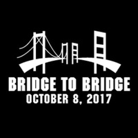 3rd Annual Vallejo Waterfront Weekend Bridge to Bridge Endurance Events - Vallejo, CA - 06e15995-cad4-4ec4-9c10-9151c389750d.jpg