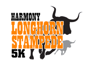 Longhorn Stampede 5K - Harmony, FL - c675c548-206b-4038-b4ed-13bd4229675f.png