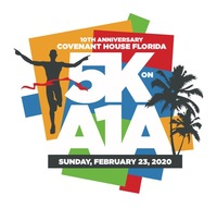 10th Anniversary Covenant House of Florida 5K on A1A - Fort Lauderdale, FL - 57375d38-4efb-4a62-892c-dd34d5e8ecd2.jpg