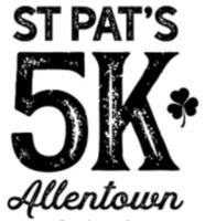 West End St. Patrick's 5K - 2020 - Allentown, PA - race82061-logo.bD0gAE.png