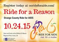 Orange County Ride for AIDS - Irvine, CA - OCRA2015_front.jpg