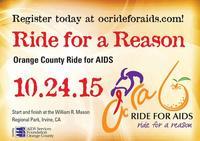 Orange County Ride for AIDS - Irvine, CA - OCRA2015_front.jpg