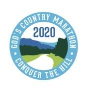 God's Country Marathon Race Series - Coudersport, PA - b9e2e57c-ef76-4d32-a2bd-8db80bb9b41b.jpg