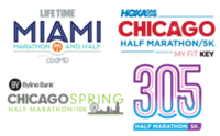 Life Time Cyber Runday Deal - Chicago, IL - race83549-logo.bD2asP.png