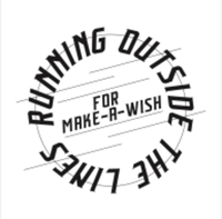 Running Outside the Lines for Make-A-Wish - Wake Forest, NC - race82552-logo.bFHGa5.png