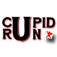 Cupid Run - Knightdale, NC - race28301-logo.byl3DH.png