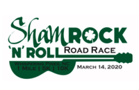 ShamRock 'N Roll Road Race - Whispering Pines, NC - race27194-logo.bD3k4w.png