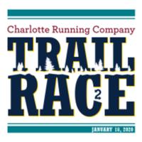 Charlotte Running Company Trail Race - Charlotte, NC - race83667-logo.bD3yVD.png