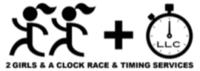 Aiken Turkey Trot 5K and 1-Mile Fun Run 2020 - Aiken, SC - race79171-logo.bD4v6K.png