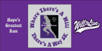 Where There's A Will There's A Way 5K - 2020 - Johns Creek, GA - 804852e2-1555-4871-adec-4b41a8a5664a.png
