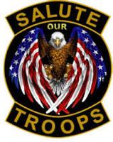 Salute to Our Troops 5K - Atlanta, GA - f73cf932-d94c-4c81-9d9d-05477454f3be.jpeg