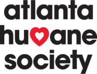 Atlanta Humane Society Run for the Rescues 5K & Fun Run - Suwanee, GA - race53827-logo.bCnNe5.png