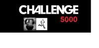 Challenge 5000 - Temecula, CA - fb_share_challengeyou-1.jpg