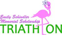 Emily Schindler Memorial Scholarship Triathlon - Severna Park, MD - 9bd5cce1-1f62-4e57-9072-a2d18de72ad2.jpg