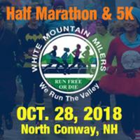 White Mountain Milers' Half Marathon, 10K & 5K - North Conway, NH - de1f041e-8727-4ae4-8b49-cc3a4ee01fa2.jpg