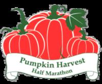 Pumpkin Harvest Half - Bethel, ME - race30263-logo.bAdEcg.png